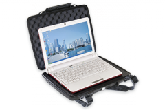 Case for the netbook 1075