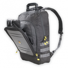 Backpack for the U145 table