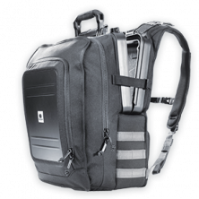 Backpack for the U140 table