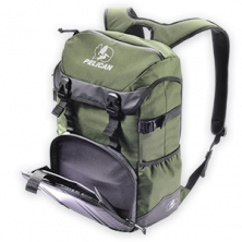 Backpack for the S145 table