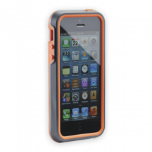 Cover for the CE1150 smartphone