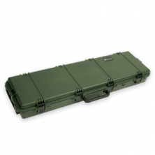 Weapon case of Storm iM3300