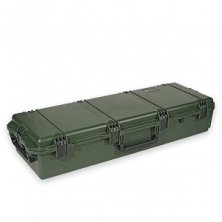 Weapon case of Storm iM3220