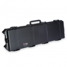 Weapon case of Storm iM3200