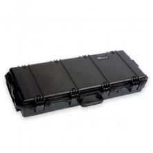 Weapon case of Storm iM3100