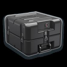 Transport container AL1413-0505