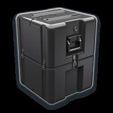 Transport container AL1616-1212