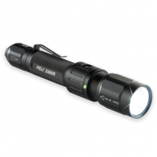 Tactical lamp 2380R