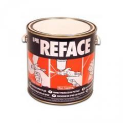 Napylyaemy filling, 1L REFACE™