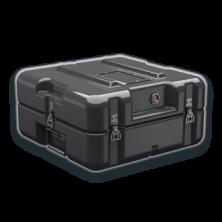 Transortny container AL1616-0404