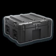 Transortny container AL2423-0903
