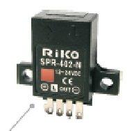 Photo sensor micro SRP type