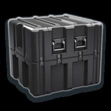 Transortny container AL2825-1212