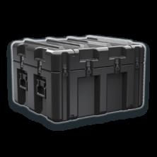 Transortny container AL2825-1205