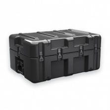 Transortny container AL2818-0805