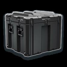 Transortny container AL2624-1803