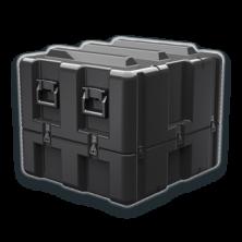 Transortny container AL2624-0813