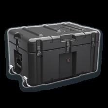 Transortny container AL2617-1104