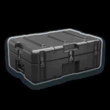 Transortny container AL2617-0604