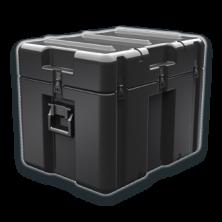 Transortny container AL2417-1505
