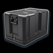 Transortny container AL2415-0215