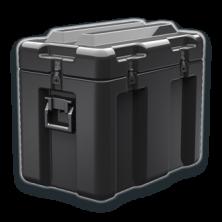 Transortny container AL2414-1604
