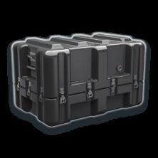 Transortny container AL2414-0509