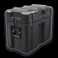Transortny container AL2412-1505