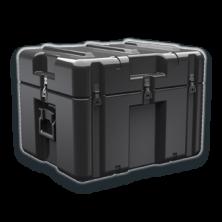 Transortny container AL2318-1205