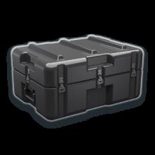 Transortny container AL2316-0604