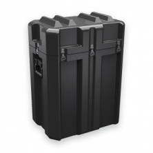 Transortny container AL2315-2507