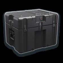 Transortny container AL2216-1205