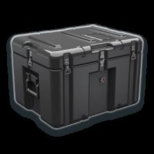 Transortny container AL2216-1203