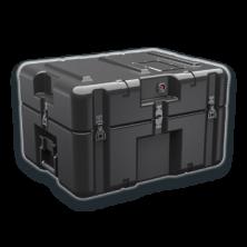 Transortny container AL2216-0805