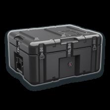 Transortny container AL2216-0803