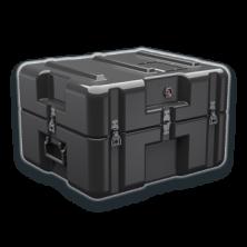 Transortny container AL2017-0706
