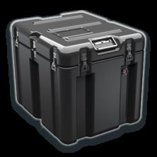 Transortny container AL2015-1503
