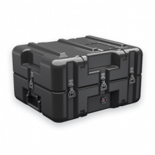 Transortny container AL1814-0505