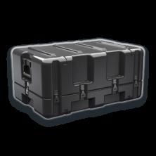 Transortny container AL3018-0409