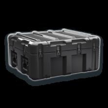 Transortny container AL2924-0904