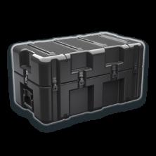 Transortny container AL2914-0906