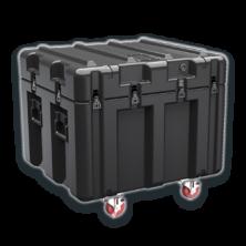 Transortny container AL2825-1605