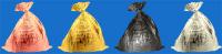 Packages for utilization of medical waste complete