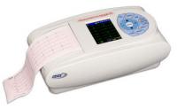 YuKARD-100 electrocardiograph