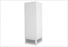 TION-A150 Obezzarazhivatel-air purifier