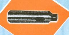 Втулки переходные для крепления инструмента с