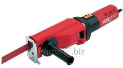 Electric saber drank (electrohacksaw) 550