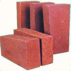 Огнеупоры магнезиальные