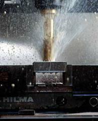 Сверло, развертка Seco (Швеция), сверла по металлу