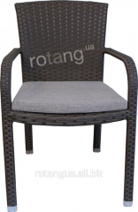 Chair Madrid